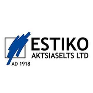 10000356_estiko-as_34574364_a_xl.jpg
