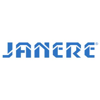 10001584_janere-ou_56172715_a_xl.png