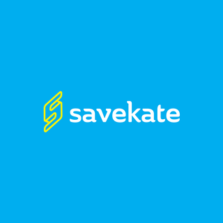 10003471_savekate-ou_99016393_a_xl.png
