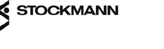 10005122_stockmann-as_75410601_a_xl.png