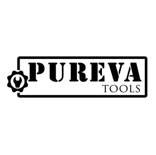 10005331_pureva-ou_42733032_a_xl.png