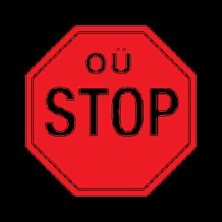 10006222_stopp-ou_17566712_a_xl.png