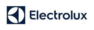10007776_electrolux-eesti-as_86719827_a_xl.png