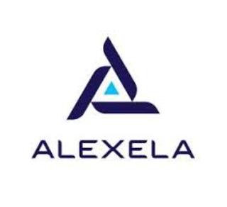 10015238_alexela-as_11367180_a_xl.png
