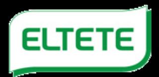 10016999_eltete-eesti-ou_58239696_a_xl.png