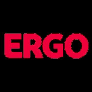 ERGO INSURANCE SE logo