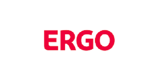 10017013_ergo-insurance-se_62703981_a_xl.png