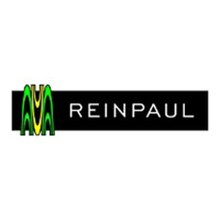 10019934_reinpaul-ou_90151639_a_xl.jpg