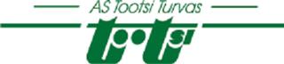 10021374_tootsi-turvas-as_73314731_a_xl.png