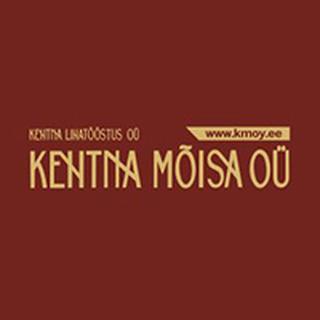 10024409_kehtna-moisa-ou_79728410_a_xl.jpg