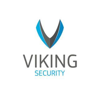 10026845_viking-security-as_34166345_a_xl.jpg