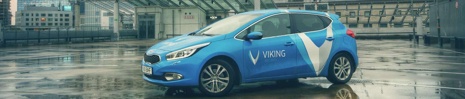 10026845_viking-security-as_83718919_xl.jpg