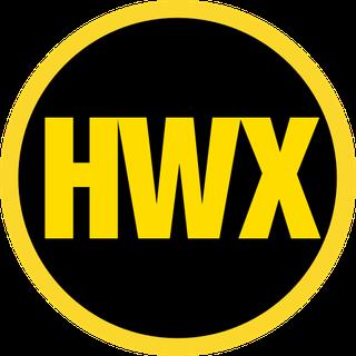 10027017_hawaii-express-ou_39274059_a_xl.png