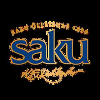 10030278_saku-olletehase-as_10792840_a_xl.png