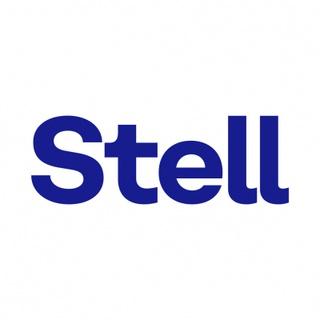 Stell Eesti AS logo