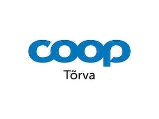 10034537_torva-tarbijate-uhistu-tuh_45355398_a_xl.png