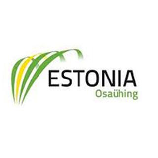 10038386_estonia-ou_39255683_a_xl.jpg