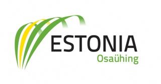 10038386_estonia-ou_88654136_a_xl.jpeg