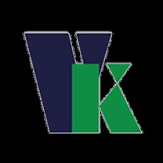 10041320_viimsi-keevitus-as_77203849_a_xl.png