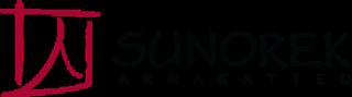 10042896_sunorek-as_03550547_a_xl.png