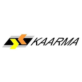 10046003_kaarma-kt-as_15133340_a_xl.png