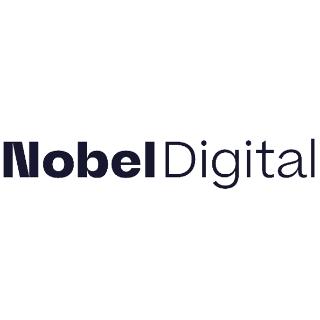 10047161_NOBEL-DIGITAL-OU_14691823_a_xl.png