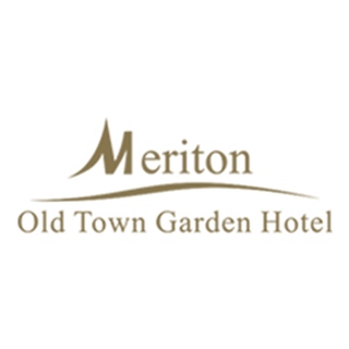 10048350_meriton-hotels-as_53052474_a_xl.png