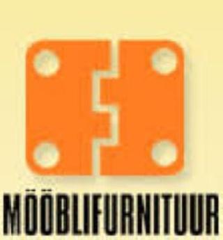 10051205_mooblifurnituur-as_69046994_a_xl.jpeg