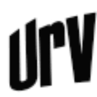 10053210_urves-ou_12426518_a_xl.png