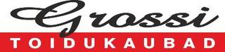 OG ELEKTRA AS logo