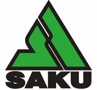 10055551_saku-ab-as_61522183_a_xl.jpeg