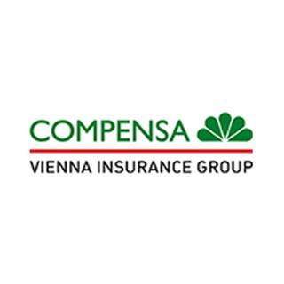10055769_compensa-life-vienna-insurance-group-se_44560220_a_xl.jpg