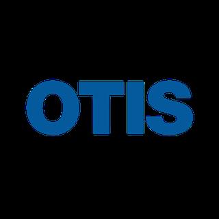 10055798_eesti-otis-as_85116980_a_xl.png
