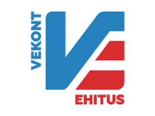 10058035_vekont-ehitus-ou_30259854_a_xl.png