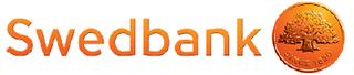 10060701_swedbank-as_10721506_a_xl.png
