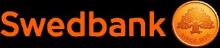 10060701_swedbank-as_28650590_a_xl.png