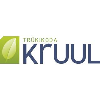 10064952_kruuli-trukikoja-ou_15868970_a_xl.jpeg
