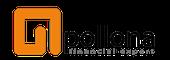 APOLLONA OÜ logo