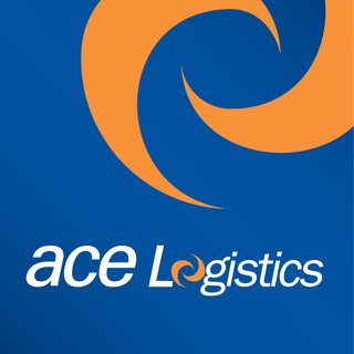 10067413_ace-logistics-estonia-as_35549334_a_xl.png