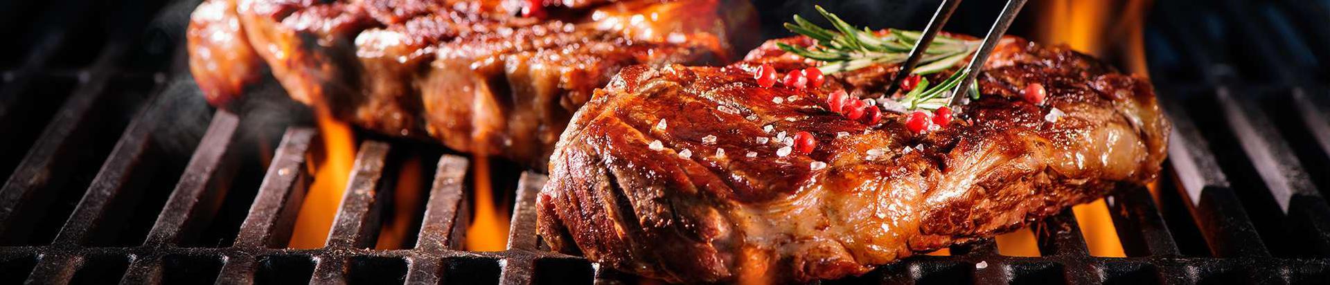 lihatooted, Lihatööstus, lihatööstused, Loomakasvatus, Suitsuvorstid, toiduainetetööstus, kodulinnud (v.a elusad), liha, lihakonservid, lihamahlad