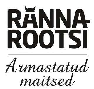 10067821_rannarootsi-lihatoostus-as_41852084_a_xl.png