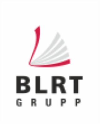 10068499_blrt-grupp-as_63534801_a_xl.png