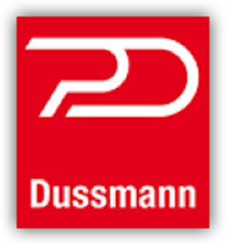 10068915_p-dussmann-eesti-ou_88867842_a_xl.png