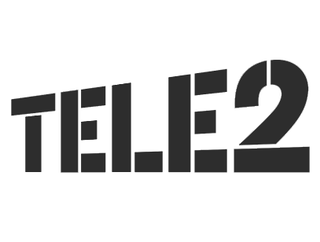 10069046_tele2-eesti-as_72048491_a_xl.png