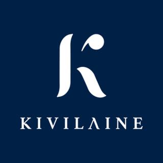 10074074_kivilaine-ou_78363982_a_xl.png