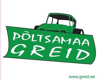 10080520_poltsamaa-greid-ou_56485821_a_xl.jpg