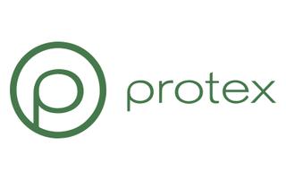 10081761_protex-balti-as_77421767_a_xl.png