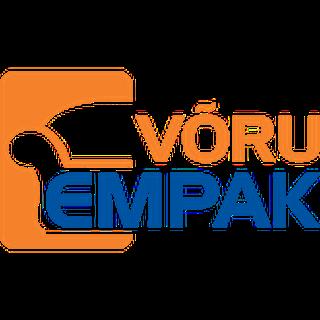 10081991_voru-empak-as_33412543_a_xl.png