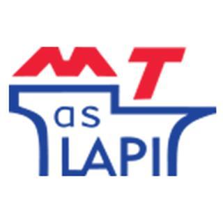 10084819_lapi-mt-as_36634460_a_xl.jpg