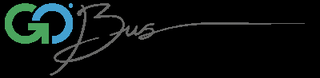 GOBUS AS logo